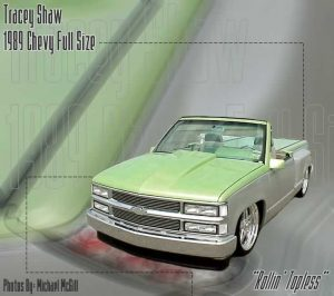 1989-chevy-fulls-size-tracey-shaw