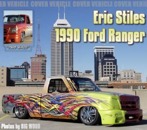 1990-ford-ranger-eric-stiles