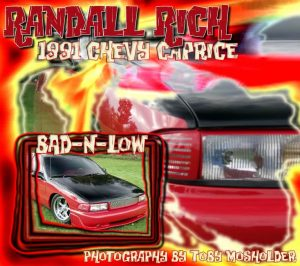 1991-chevy-caprice-randall-rich