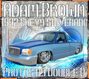 1992-chevy-silverado-adam-brown