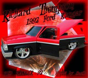 1992-ford-ranger-richard-thompson