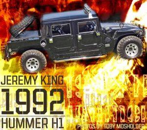 1992-hummer-h1-jeremy-king