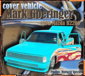1992-mazda-b2200-mark-goeringer