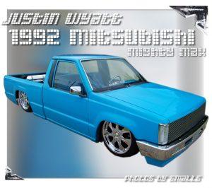 1992-mitsubishi-mighty-max-justin-wyatt