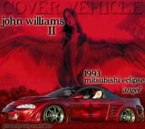 1993-mitsubishi-eclipse-john-williams-II