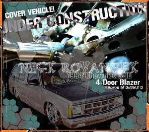 1994-chevrolet-s-10-4-door-blazer-nick-rovansek