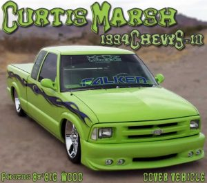 1994-chevy-s-10-curits-marsh
