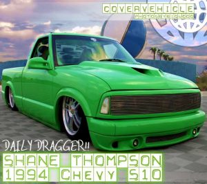 1994-chevy-s-10-shane-thompson