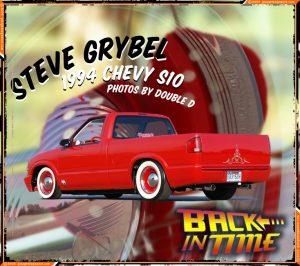 1994-chevy-s10-steve-grybel