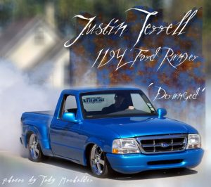1994-ford-ranger-justin-ferrel