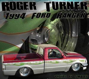 1994-ford-ranger-roger-tuner