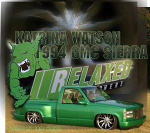 1994-gmc-sierra=katina-watson