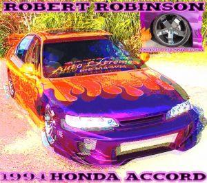 1994-honda-accord-robert-robinson