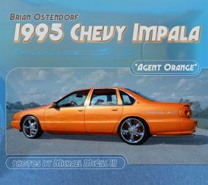 1995-chevy-impala-brian-ostendorf