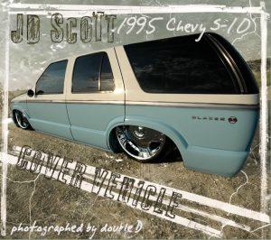1995-chevy-s-10-blazer-jd-scott