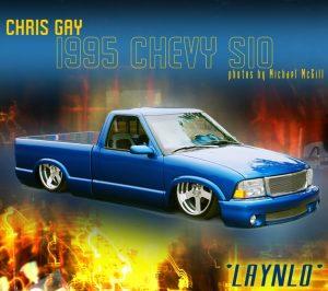 1995-chevy-s-10-chris-gay
