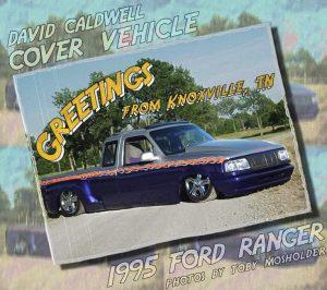 1995-ford-ranger-david-caldwell