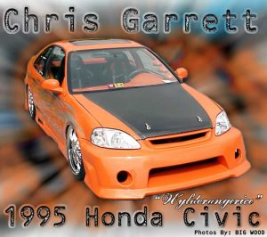 1995-honda-civic-chris-garrett