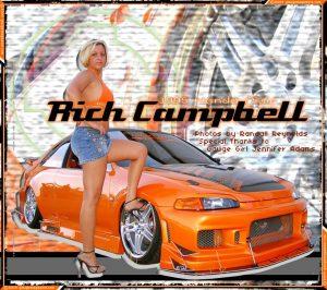 1995-honda-civic-rich-campbell