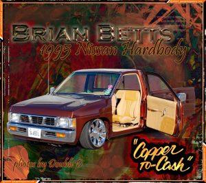 1995-nissan-hardbody-brian-betts