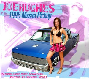 1995-nissan-pickup-joe-hughes