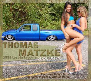 1995-toyota-tacoma-thomas-matzke