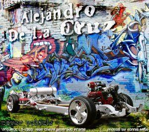 1996-chevy-silverado-frame-alejandro-de-la-cruz