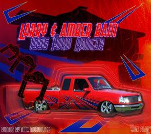 1996-ford-ranger-larry-amber-bain