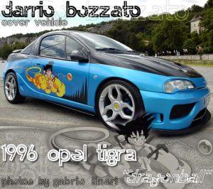 1996-opel-tigra-darrio-bozzato