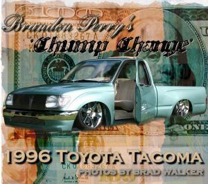 1996-toyota-tacoma-brandon-perry