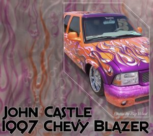 1997-chevy-blazer-john-castle