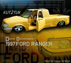 1997-ford-ranger-david-duchnowski