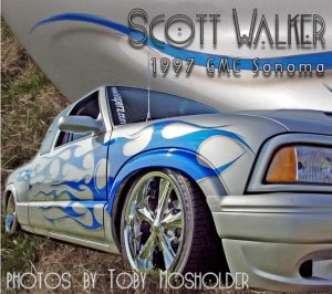 1997-gmc-sonoma-scott-walker