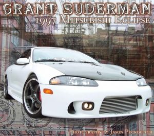 1997-mitsubishi-eclipse-grant-suderman