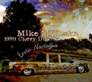 1999-chevy-dually-mike-mckeska