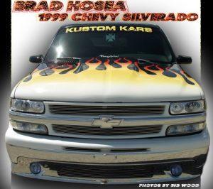 1999-chevy-silverado-brad-hosea