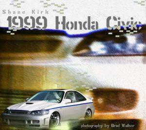 1999-honda-civic-shane-kirk