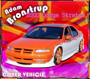 2000-Dodge-Stratus-adam-bronstrup