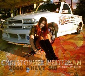 2000-chevy-s-10-christopher-heltebran
