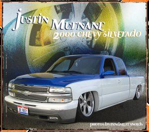 2000-chevy-silverado-justin-murnane