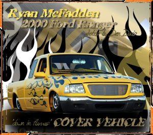 2000-ford-ranger-ryan-mcfadden