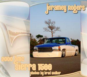 2000-gmc-sierra-1500-jeramy-rogers