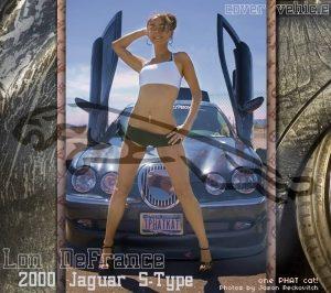 2000-jaguar-s-type-lon-defrance