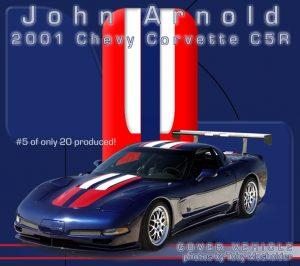 2001-chevy-corvette-c5r-john-arnold
