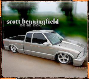 2001-gmc-sonoma-scott-benningfield