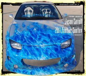 2001-pontiac-sunfire-jason-carroll