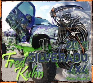 2001-silverado-x4-fred-kuhn