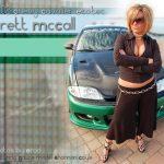 2002 Chevy Cavalier Ecotec