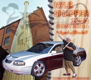 2002-chevy-impala-kevin-shaffer