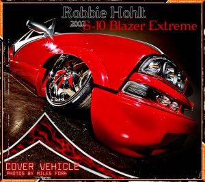 2002 chevy s 10 blazer extreme gauge magazine 2002 chevy s 10 blazer extreme gauge